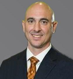 David Kling