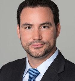 Matt Costanza